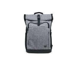 Plecak na laptopa Acer Predator Rolltop Junior