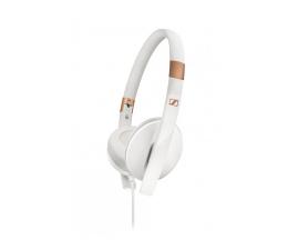 Słuchawki przewodowe Sennheiser HD 2.30i biały