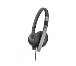 Słuchawki przewodowe Sennheiser HD 2.30i czarny