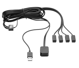 Pilot uniwersalny One For All Remote Control Extender