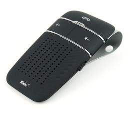 Zestaw głośnomówiący Xblitz X600  6h/10m BT 4.0