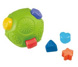 Zabawka dla małych dzieci Dumel Discovery Piłka Sorter Sensory 2111