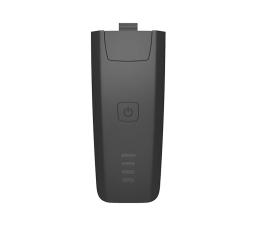 Bateria do drona Parrot Bateria do Anafi