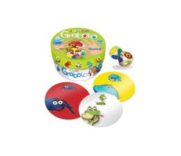 Gra karciana TM Toys Grabolo Junior