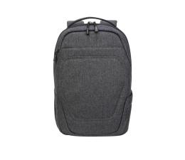 """Plecak na laptopa Targus Groove X2 Compact Backpack MacBook 15"""" Charcoal"""