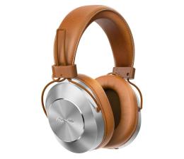 Słuchawki bezprzewodowe Pioneer SE-MS7BT-T Beżowe