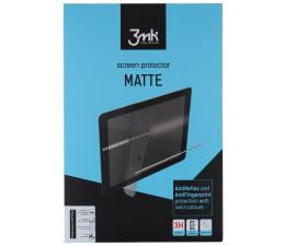 Folia ochronna na tablet 3mk Matte do Amazon Kindle Paperwhite 4