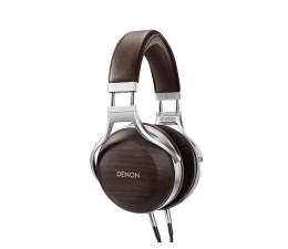 Słuchawki przewodowe Denon AH-D5200
