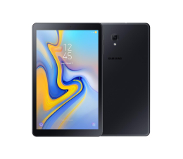 "Tablet 10"" Samsung Galaxy Tab A 10.5 T590 3/32GB WiFi Black"