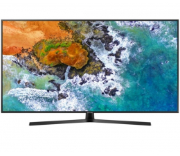 "Telewizor 56"" i większy Samsung UE65NU7402"