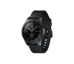 Smartwatch Samsung Galaxy Watch R810 42mm Black