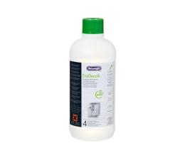 Akcesoria do ekspresów DeLonghi EcoDecalk 500 ml