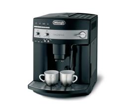 Ekspres do kawy DeLonghi ESAM 3000.B Magnifica