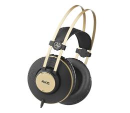 Słuchawki przewodowe AKG K92