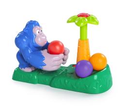 Zabawka dla małych dzieci Bright Starts Kokosowa Katapulta 10346