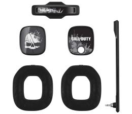 Poduszki/gąbki do słuchawek ASTRO Mod Kit A40 TR Call of Duty