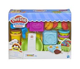 Zabawka plastyczna / kreatywna Play-Doh Artykuły spożywcze