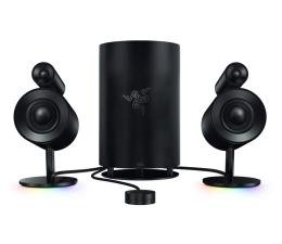 Głośniki komputerowe Razer Nommo Pro