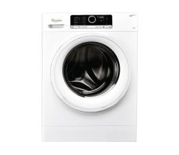 Pralka Whirlpool FSCX70460