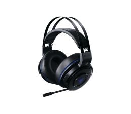 Słuchawki bezprzewodowe Razer Thresher PS4