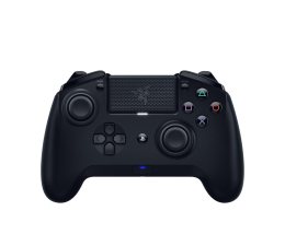 Pad Razer Raiju Tournament Ed. PS4