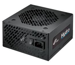 Zasilacz do komputera Fortron Hydro 700W 80 Plus Bronze