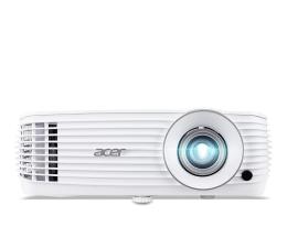 Projektor Acer H6810 DLP
