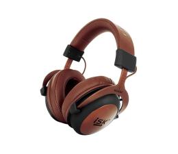 Słuchawki przewodowe ISK MDH8500