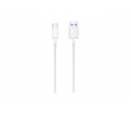 Kabel USB Huawei Kabel USB 3.0 - USB-C 1m AP71
