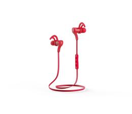 Słuchawki bezprzewodowe Edifier W288 Bluetooth (czerwone)