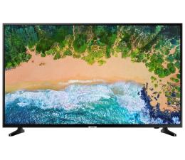 "Telewizor 56"" i większy Samsung UE65NU7092"