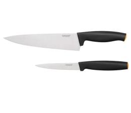 Akcesoria do kuchni Fiskars Functional Form Zestaw 2 noży 1014198