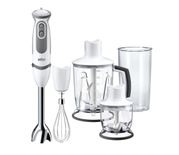 Blender Braun MultiQuick 5 MQ 5045 Aperitive