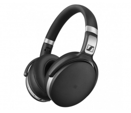 Słuchawki bezprzewodowe Sennheiser HD 4.50 BTNC czarny