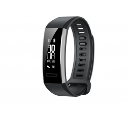 Smartband Huawei Band 2 Pro czarny