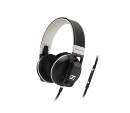 Słuchawki przewodowe Sennheiser Urbanite XL Black i