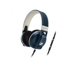 Słuchawki przewodowe Sennheiser Urbanite XL Denim i