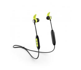 Słuchawki bezprzewodowe Sennheiser CX SPORT