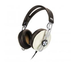 Słuchawki przewodowe Sennheiser Momentum M2 AEi biały