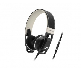 Słuchawki przewodowe Sennheiser Urbanite Black i