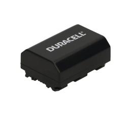 Akumulator do aparatu Duracell Zamiennik Sony NP-FZ100