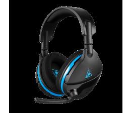 Słuchawki do konsoli Turtle Beach STEALTH 600 (czarne) for Playstation (PS4 / PS5)