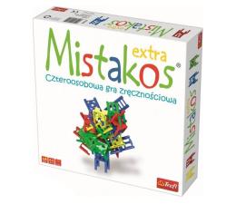 Gra zręcznościowa Trefl Mistakos extra