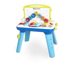 Zabawka dla małych dzieci Bright Starts Stolik Małego Odkrywcy Z Tablicą 10345