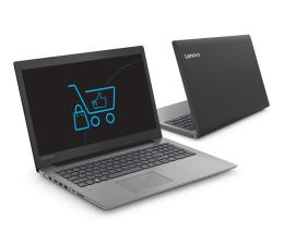"Notebook / Laptop 15,6"" Lenovo Ideapad 330-15 i3-8130U/8GB/256 MX150"