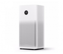 Oczyszczacz powietrza Xiaomi Mi Air Purifier 2S EU