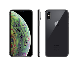 Smartfon / Telefon Apple iPhone Xs 64GB Space Gray