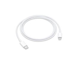 Kabel USB Apple Kabel USB-C - Lightning 1m
