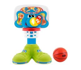Gra zręcznościowa Chicco Koszykówka 123