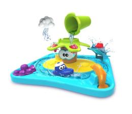 Zabawka do kąpieli Dumel Discovery Rajska Wyspa 67314